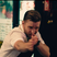 Image 2: Justin Timberlake - 'Take Back The Night' Video