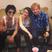 Image 2: Ed Sheeran, Bruno Mars and Ellie Goulding