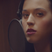 Image 10: Katy Perry 'Roar' teaser