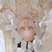 Image 2: Lady Gaga The Abramovic Method