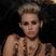 Image 7: Miley Cyrus In Big Sean's 'Fire' Video