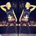 Image 8: Jessie J instagram 2013