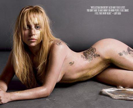 Free ladygaga nude pics absolutely