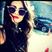 Image 5: Selena Gomez instagram