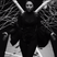 Image 6: Lady Gaga 'Applause' Music Video