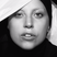 Image 2: Lady Gaga 'Applause' Music Video