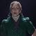 Image 8: Lady Gaga 'Applause' Music Video