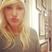 Image 9: Ellie goulding Instagram