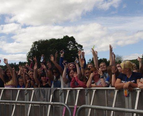 Fusion Festival Fans 2