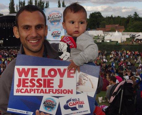 Fusion Festival Fans 9