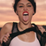 Image 1: Miley Cyrus sticking her tongue out