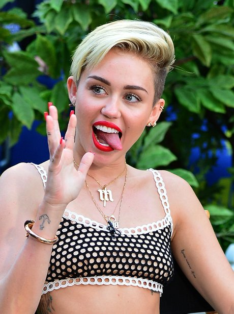 miley chat You can chat with miley cyrus here ask to miley cyrus whatever you want talk to miley cyrus online right now chat with miley cyrus's chatbot is very easy and funny.