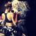Image 1: Miley Cyrus instagram
