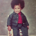Image 5: Pharrell Williams baby picture