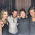 Image 2: Taylor Swift, Ed Sheeran and Harry Styles VMA's
