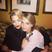 Image 5: Cara Delevingne and Rita Ora
