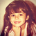 Image 4: Cheryl Cole baby picture