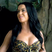 Image 10: Katy Perry Roar Video