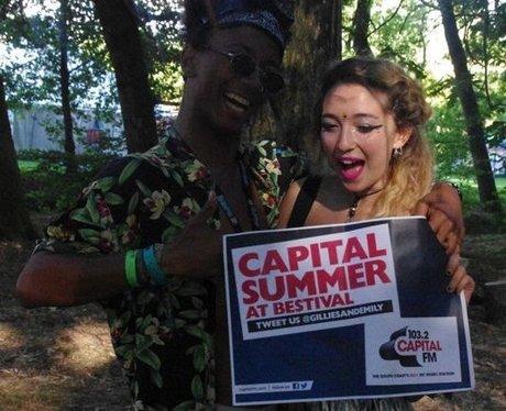 festival fashion fri
