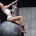 Image 10: Miley Cyrus 'Wrecking Ball'