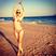 Image 7: Jessie J Bikini Instagram