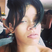 Image 2: Rihanna wearing no make-up