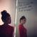 Image 6: Cheryl Cole instagram 2013