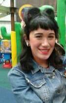 Sarah Jane Burke from Sunderland killed in crash