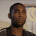 Image 3: Tinie Tempah - 'Children Of The Sun'  Video