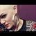 Image 8: Jessie J It's My Party Video