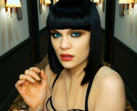 Jessie J Nobody's Perfect Video