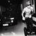 Image 9: Justin Bieber topless