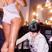 Image 10: Rihanna 'Pour It Up' Music Video