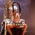 Image 6: Rihanna 'Pour It Up' Music Video