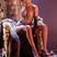 Image 8: Rihanna 'Pour It Up' Music Video