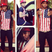 Image 10: Jason Derulo American Flag outfit instagram