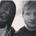 Image 6: Labrinth and Ed Sheeran