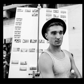 The Wanted new video tom parker