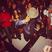 Image 3: Usher dancing