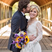 Image 10: Kelly Clarkson wedding