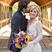 Image 10: Kelly Clarkson wedding
