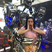 Image 2: Katy Perry with a robot on Twitter