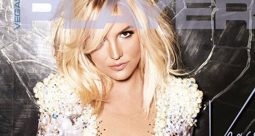 Britney Spears Planet Hollywood Residency Has Been Named The Best Show In Las Vegas Capital