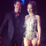 Image 9: Iggy Azalea and Robin Thicke