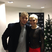 Image 10: James Arthur and Jessie J