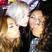 Image 7: Little Mix instagram