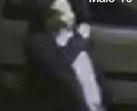 Ribera CCTV 7