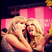 Image 2: Taylor Swift and Cara Delevigne