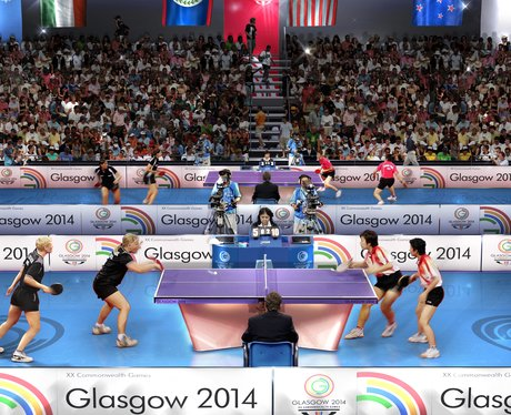 how to listen to radio on iphone scotstoun sports campus commonwealth 2014 sports 20145