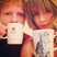 Image 2: Ed Sheeran and Taylor Swift together on Instagram